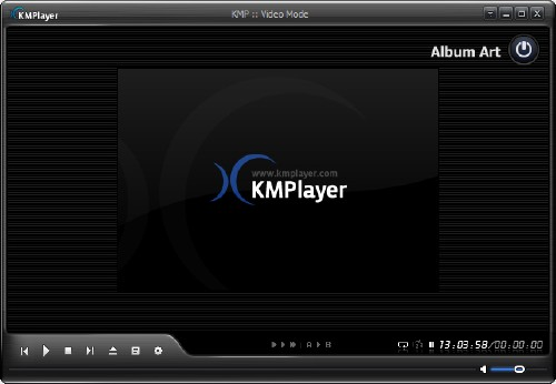скины kmplayer бесплатно