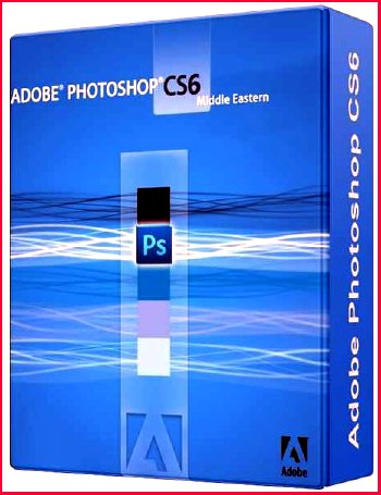 Скачать Adobe Photoshop На Русском Языке CS6 13.0 Extended, Rus, Portable
