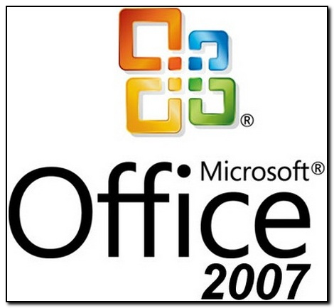 Скачать Microsoft Office 2007 +Update