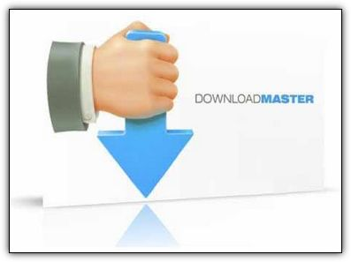 Скачать Download Master + Бесплатно + Без регистрации