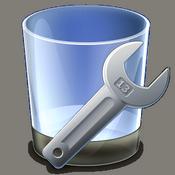 Uninstall Tool программы для удаления
