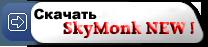 Для 10000 Бесплатных Закачек с LetitBit и VipFile Без Ожидания!